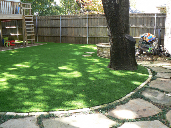 Super synthetic turf synthetic grass artificial turf for Home turf texas landscape design llc